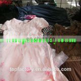 Super quality fairly used clothes and shoes