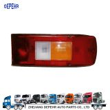 20425729 20892386 20425728 20892384 Heavy Duty European Tractor Body Parts Tail Light Volvo FH FM Truck Tail Lamp