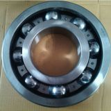 NSK Japan Brand 6324 Deep groove ball bearing