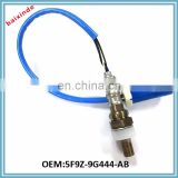 Original Quality BAIXINDE Oxygen Sensor OEM 5F9Z9G444AB 5F9Z-9G444-AB For FORD LINCOLN MERCURY