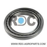 Tractor Spare Parts Bearing OEM NO37431A 37625