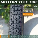 Motorcycle Tire Casing 2.75-17 2.75-18 3.00-17 3.00-18 3.25-18  4.00-8 110/90-16 90/90-18