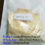 5feapb for sale 5-feapb manufacturer stock 5f-eapb white powder 5feapb
