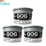 GOG SOY PROCESS OFFSET INK