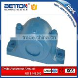 SN300 SERIES pillow block bearing, high load plummer block bearing, SN330 bearing housing