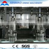 20L water Filling Machine, 5Gall jar filling plant, 5gallon bottled water packing machine