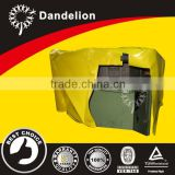 heavy duty waterproof machine cover