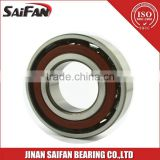 NSK SAIFAN Bearing 7005 Angular Contact Ball Bearing 7005 C 7005 CTA NSK SAIFAN 7005 Spindle Bearing