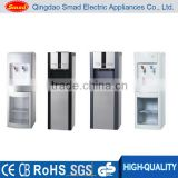 Mini Hot and cold/nestle/glass/magic/desktop/water dispenser                                                                         Quality Choice