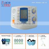 EA-F28U diabetic digital therapy with far infrared heating