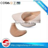 Steel Toe Inserts for shoes