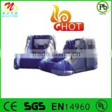 shoe shape baby basketball hoop customize mini basketball hoop games