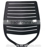 Revolving Chair Spare Parts / mesh Chair backrest part B813                                                                         Quality Choice