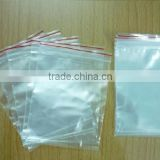 clear plastic heat seal packaging bags,press stud plastic bag,plastic garbage bag holder