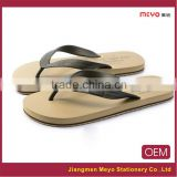 Promotion fashion style man or woman beach flip flop slipper                                                                         Quality Choice                                                     Most Popular