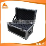 New product flight case road case hardware