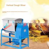 HO-25B Electric good quality cheap price mixer flour dough mixer                                                                         Quality Choice
