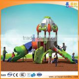 Popular amusement strength testing machine boxing machine outdoor games