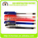Bright Color Gel Ink Pen Refill