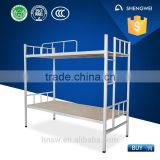 Classical simple bunk bed mattress with CE certificate