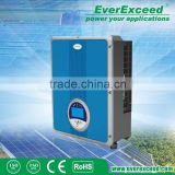 EverExceed 25KW~30KW MPPT SSB certificated by ISO/CE/IEC Pure Sine Wave Solar Inverter, power inverter