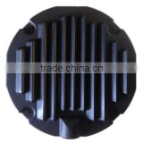 OEM customized design Injection plastic parts for machinery