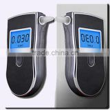 portable alcohol tester promotion/breathalyser