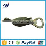 Widely use Hot selling butterfly knife bottle opener