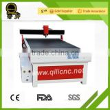jinan stepper motor driver china workshop cnc router advertising cnc carving machine router