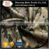 camouflage army multicam olive green woodland fabric for uniform