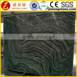 Zebra Black Ancient Wood vein Marble Slab and Tile                                                                         Quality Choice