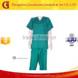 High Quality Medical Scrubs China, Scrubs Wholesale                                                                         Quality Choice