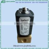 China manufacturer wholesale 24V Solenoid Valve for Atlas copco