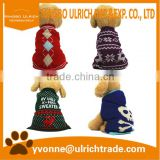 M15 custom wholesale matching dog pet clothes dog clothes                                                                         Quality Choice                                                     Most Popular