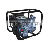 1inch 2inch 3inch 4inch gasoline water pump cheap PRICE by taizhou diesel engine pump supplier/Gas water pump