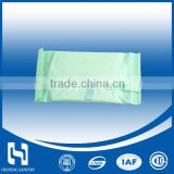 China Sanitary Pads Companies Brand Name Female Women Care Products Always Ultra Sanitary Napkin Pads                                                                         Quality Choice