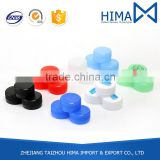 Guaranteed Quality 30mm high neck China Plastic Bottle Cap Manufacturer                                                                         Quality Choice