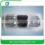 Strict Time Control Supplier Air Bubble Packaging Bag