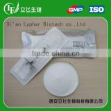High Quality Hyaluronic Acid Gel Injection                                                                         Quality Choice