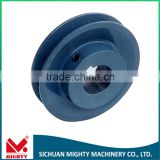 Cable Pulley Wheels Clutch Pulley U Groove Pulley