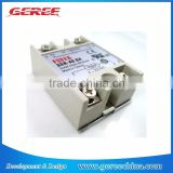 220v solid state relay 40A solid state relay SSR-40DA 40A /250V 3-32VDC DC SSR