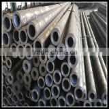 304 stainless steel decorative tube;201stainless steel pipe per meter;316L small diameter stainless steel pipe