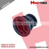 Plastic Oil Drain Plug for VAG Vehicle, Lubricating and Oil Filter Tool of Auto Repair Tools