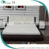 Simple and fashion water circulation mattress heating pad