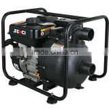 Drinking Water Pump Price India SCWP80