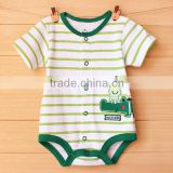Wholesale Customized OEM Baby Product Clothes Infant clothes toddlers clothing children clothes                                                                         Quality Choice