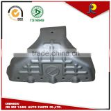 OE Quality Exhaust Manifold Pipe Cover(Upper) for CHANGAN Engine Spare Parts