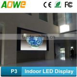 programmable led sign/led moving message display board/Advertising led board electronic information board