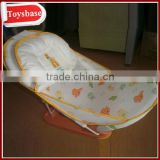 Hot sell baby shower chairs