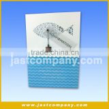 Beautiful greeting card with printing, Beautiful and elegant greeting card, greeting card